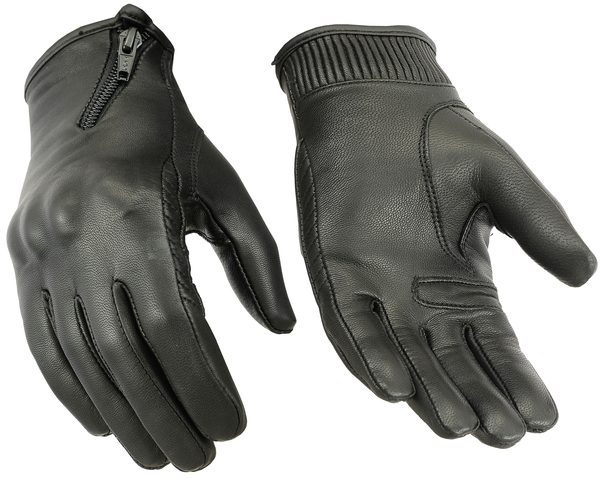 Wholesale Leather Gloves | DS87 Women's Premium Sporty Glove