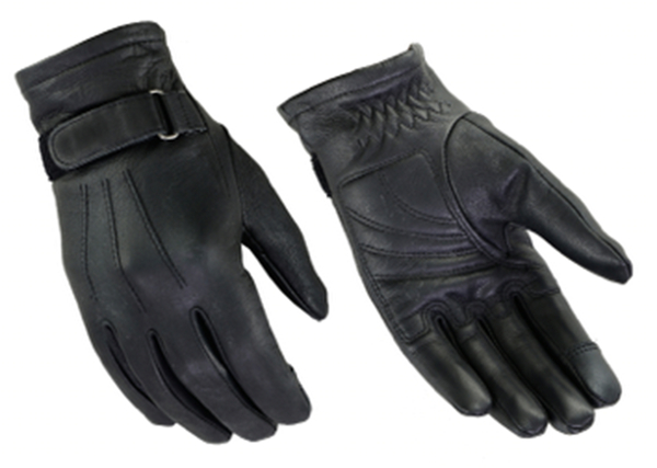 Wholesale Leather Gloves   DS80 Women's Classic Glove