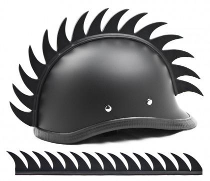 J1249 Dragon Tooth Warhawk | Helmet Accessories