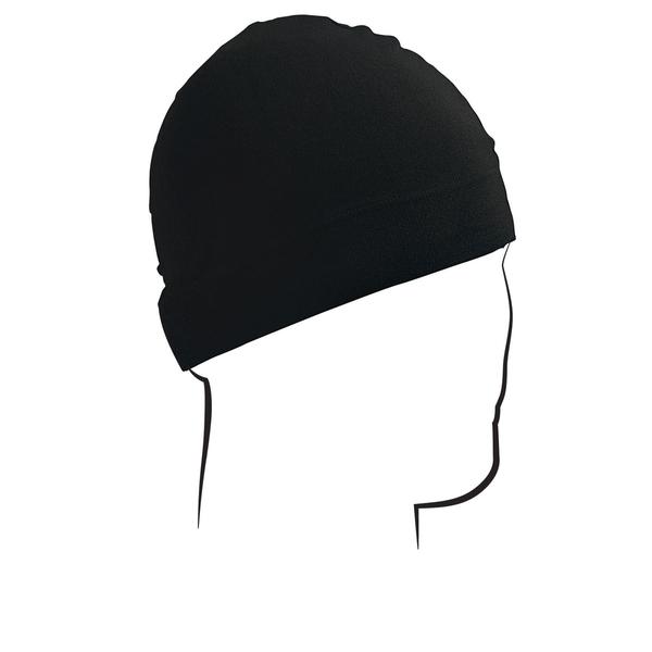ND001 Black Helmet Liner | Head/Neck/Sleeve Gear