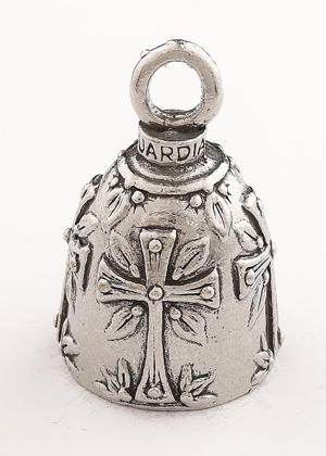 GB Holy Cross Guardian Bell® Holy Cross | Guardian Bells