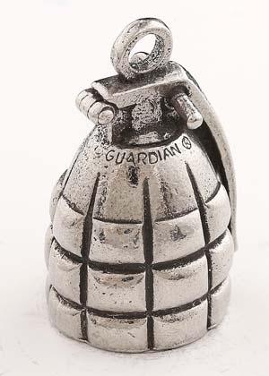 GB Grenade Guardian Bell® Grenade | Guardian Bells