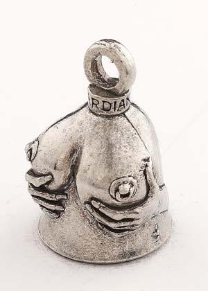 GB Handful Guardian Bell® Handful | Guardian Bells
