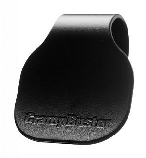 CB2 Crampbuster- Wide | Crampbuster