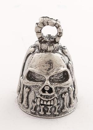 GB Bones Guardian Bell® Bones | Guardian Bells