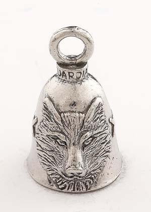 GB Wolf Guardian Bell® Wolf   Guardian Bells