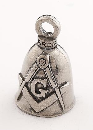 GB Masonic Guardian Bell® Masonic | Guardian Bells
