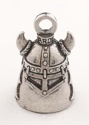 GB Viking Guardian Bell® Viking | Guardian Bells