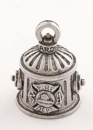 GB Fire Fighter Guardian Bell® Fire Fighter | Guardian Bells