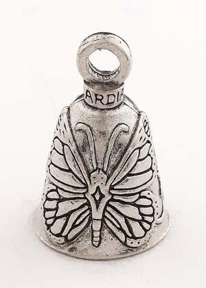 GB Butterfly Guardian Bell® Butterfly | Guardian Bells