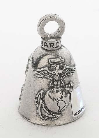 GB Marines Guardian Bell® Marines | Guardian Bells