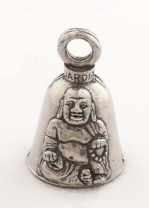 GB Buddha Guardian Bell® Buddha | Guardian Bells