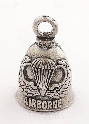 GB Airborne Guardian Bell® Airborne | Guardian Bells