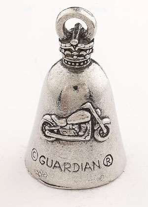 GB Keep Calm Guardian Bell® Keep Calm | Guardian Bells