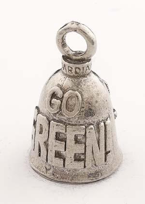 GB Go Green Guardian Bell® Go Green | Guardian Bells