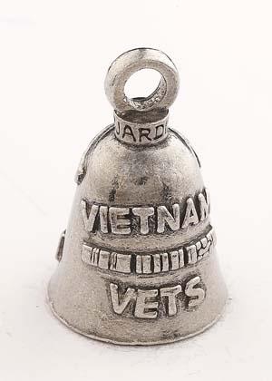 GB Vietnam Vets Guardian Bell® Vietnam Vets | Guardian Bells