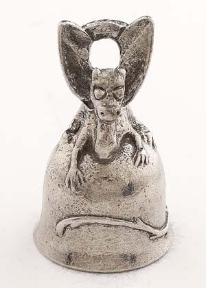 GB Dragon Guardian Bell® Dragon | Guardian Bells