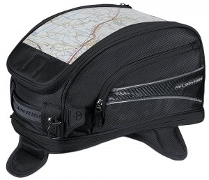 CL-2015-MG Journey Sport Tank Bag Magnetic Mount | Magnetic Tank Bags