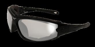 24ShortyKitA/F Shorty 24 Kit Clear Photochromatic Ant-Fog Lenses | Photochromatic Glasses