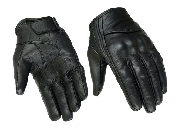 DS88 Women's Premium Sporty Glove   Women's Lightweight Gloves