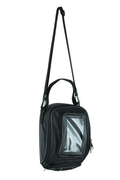 DS5201 Tank Bag | Magnetic Tank Bags