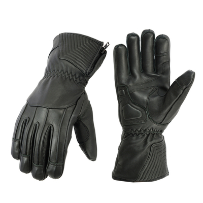 Image Men's Gauntlet Gloves