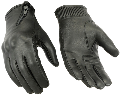 Image Women's Lightweight Gloves
