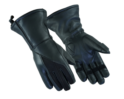 Image Women's Deerskin Gloves