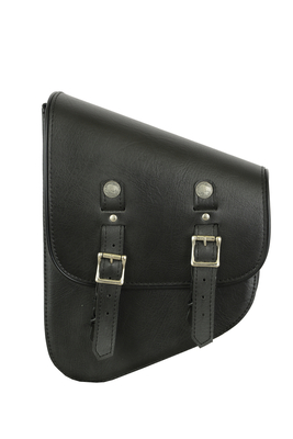 Image Swingarm Bags