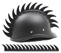 Image Helmet Mohawks