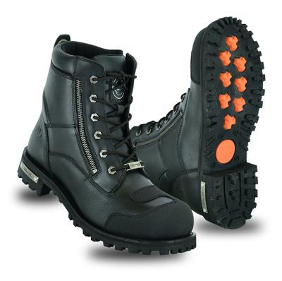 Image Footwear