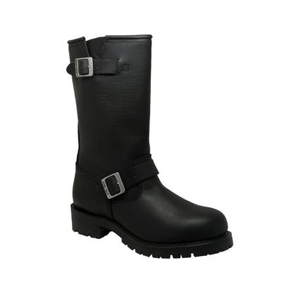 Image Men's Boots