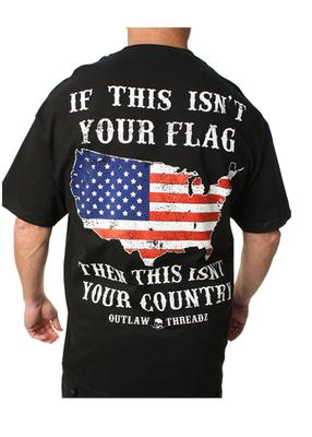 Image Men's Shirts