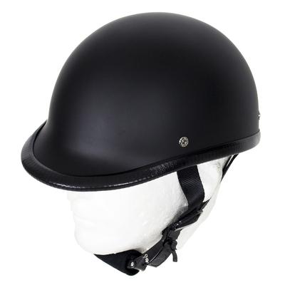 Image Jockey Helmets