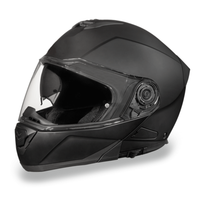 Image Helmets