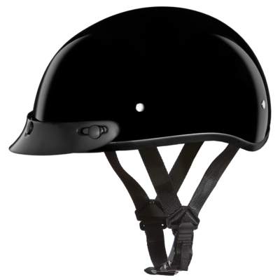 Image 1/2 Shell Helmets