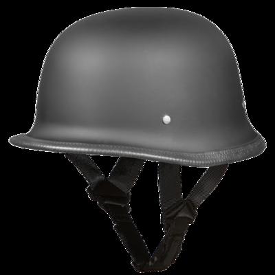 Image German Helmets