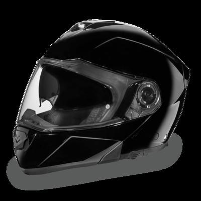 Image Modular Helmets