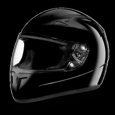 Image Full Face Helmets