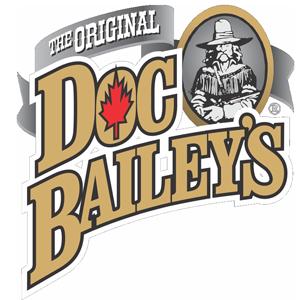 Doc Bailey's