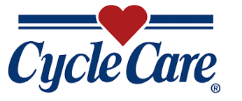 Cycle Care Cleaners