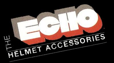 ECHO Helmet Accessories