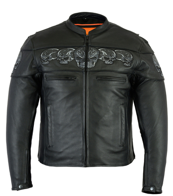 Image Men's Jackets