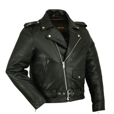 Image Men's Jackets