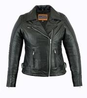 Image Women's Jackets