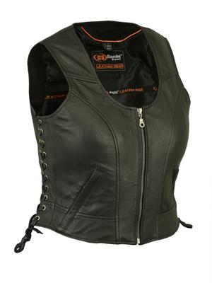 Image Women's Vests