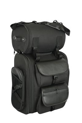 Image Luggage