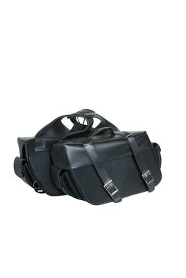 Image Saddle Bags