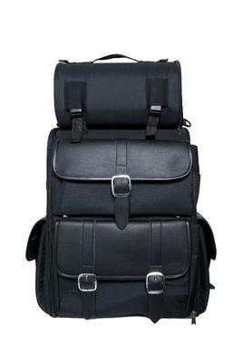 Image Sissy Bar Bags