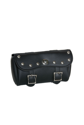 Image Tool Bags